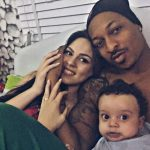 IK Ogbonna Fires Back At Flavour, Says You Can Have a Good Marriage and Successful Career