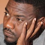 Ghanaian Actor, John Dumelo Recounts His Miraculous Escape From Armed Robbers In Nigeria