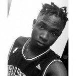 Check Out Lil Kesh New Hairstyle (See Photo)