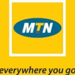 MTN Bblite Rebranded: How To Use Bblite On Pc