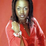 Kate Henshaw Fires Back At Fan Who Insulted Her For Speaking Up On 2016 Budget