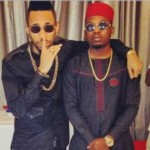 Download Music Mp3:- Olamide x Phyno – Who You Epp? (prod. Shizzi)