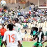 Super Falcons Defeat Senegal In Abuja To Qualify For AWCON 2016