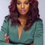 Seyi Shay Makes Another Epic Grammatical Blunder on Television (Video)
