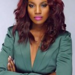 What's Your Favorite Seyi Shay Hairstyle?