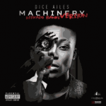 Download Music Mp3:- Reekado Banks – Machinery (Dice Ailes Cover)