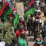 IPOB Set to Open New Live TV Broadcast and Prepare for a Massive Protest