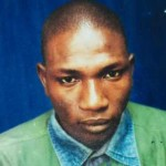 Man Disappeared Just A Month To His Wedding (See Photo)