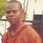 My Father Must Go To Jail, 12-year-old Girl Impregnated By Her Own Dad Tells Police