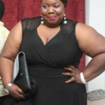 Comedian Lepacious Bose Is Now Completely A 'Lepa' Woman