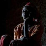 The Shocking Way Boko Haram Trains Kidnapped Women And Girls To Be Suicide Bombers