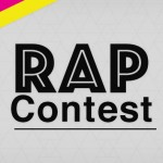 List Of Winners Of Our Rap Contest