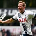 Claudio Ranieri and Harry Kane win Premier League awards