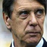 Rip: Former Italy And Ac Milan Legend Maldini Dies At 84