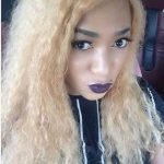 Fans Blast Rukky Sanda For Bleaching After They Failed To Recognize Her In Throwback Photos