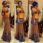 Fashion!! This Week In Ankara – Weekend Vibes
