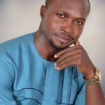 """Uniabuja Comrades Seeks For The Removal Of The Current SUG President """"Chris Ifeanyi"""""""