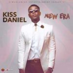 "Kiss Daniel's ""New Era"" Album Debuts At No. 8 On Billboard World Album Charts"