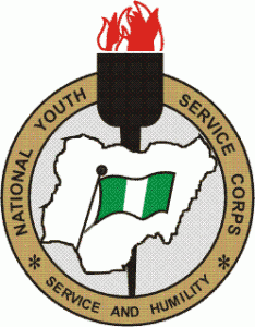 The NYSC is Broke, No Money to Mobilise the 2016 Batch B Corps Members