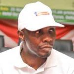 Tompolo Bears it All, His Fight With Ayiri, Pipeline Contract, N'delta Avengers And More