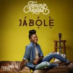 Download Instrumental:- Temmie Ovwasa – Jabole (Remake By Nexusbeatz)