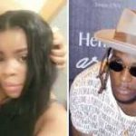 "Burna Boy's mum dismisses Uju Stella: ""We don't have time for her!"""