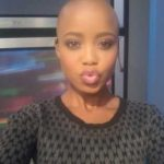 Beauty Crush – Ntando Duma