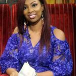 Beauty Crush – Bolanle Olukanni (See Photos)