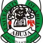 Chaos Strikes At The Uniabuja SUG Due To Mismanagement Of Funds