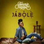 Download Music Mp3:- Temmie Ovwasa – Jabole (Prod. By Pheelz)