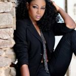 I Don't Have A Relationship With My Father – Yvonne Nelson Says