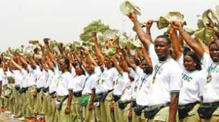 NYSC Has A Message for Prospective NYSC Batch 'A' 2016 (STREAM II) Corpers. Check It Out