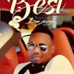 Download Music Mp3:- Dr Sid – The Best
