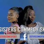 Download Comedy Video:- Introduce Me John – Sisters Comedy