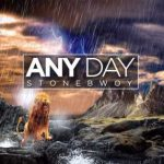Download Music Mp3:- Stonebwoy – Anyday