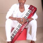 """Happy Birthday To Fast Rising Music Producer """"Agel Hofishal"""" (Drop Your Well Wishes)"""