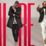 Download Music Mp3:- Banky W – Mi Re Doh ft Stonebwoy & Shaydee