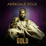 Download Music Mp3:- Adekunle Gold Ft. Simi – No Forget