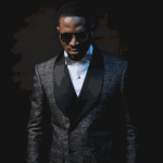 The Truth About Dbanj's Marriage Revealed (Read More)