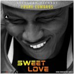 """Download Music Mp3:- Frank Edwards – """"Sweet Love"""""""