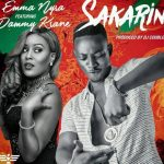 Download Music Mp3:- Emma Nyra–Sakarin ft. Dammy Krane (Prod. By DJ Coublon)