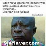 LOLZ!! Check Out This Very Funny Caption