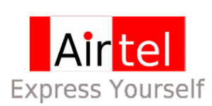 airtel-customer-care