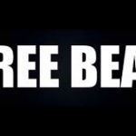 Download HipHop Freebeat:- Freestyle It