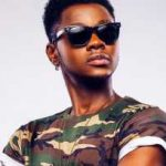Download Music Mp3:- Kiss Daniel – Kiss Me