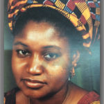 SAFINATU, The Story Of President Buhari's First Wife (See Photos)