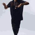 Download Music Mp3:- Solidstar – Legit Ft Flavour X Phyno
