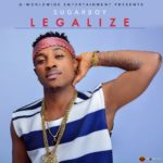 Download Music Mp3:- SugarBoy – Legalize