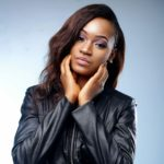 "9jaflaver Presents:- Who's This Artiste? Featuring ""Missjdess"" (Get In Here To Know)"