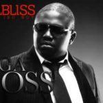 Download Music Mp3:- ILLBLiss Ft CDQ – East West